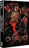 Coffret overlord + oavs