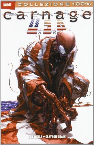 Carnage. USA