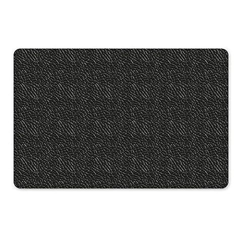 Tapis Antiderapant Voiture - XFAY 225×145x2mm Anti-Glisse en Silicone pour tenir