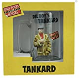 Only Fools and Horses Del Boy's Beer Tankard in Gift Box