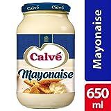 Calvé Mayonaise - 650ml