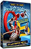 Total Wipeout: Season Complete Series 5 [3DVD Box Set] As seen on BBC1 [UK Import]