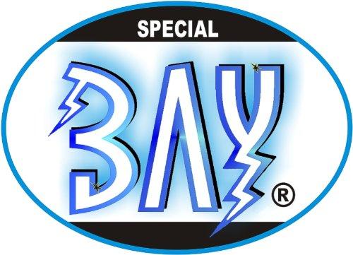 BAY® XL Sporttasche, Tasche, Trainingstasche, Thaiboxtasche Bag Abbildung 3