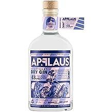 Applaus Gin 0,5 L. Dulay-Winkler, Hammer, Büttner, Frey GbR