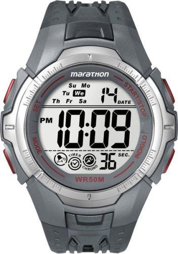 timex-marathon-t5k358-orologio-da-polso-unisex