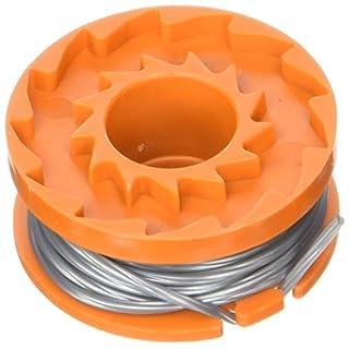 ALM Manufacturing WX150 Spool & Lines-Bosch & Qualcast