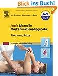Janda Manuelle Muskelfunktionsdiagnos...