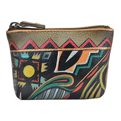 anuschka-womens-hand-painted-pouch-coin-purse-antique-aztec-one-size