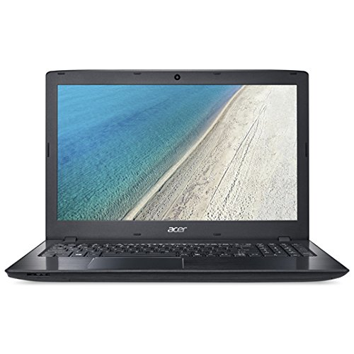 Acer Travelmate P259-G2-M-534A Notebook