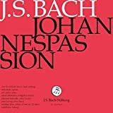 Johannespassion [Import allemand]