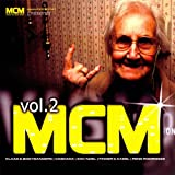 Sound-of-MCM-Vol2