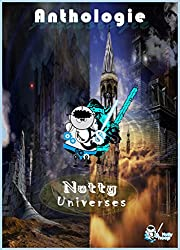 Nutty Universes (Anthologies)
