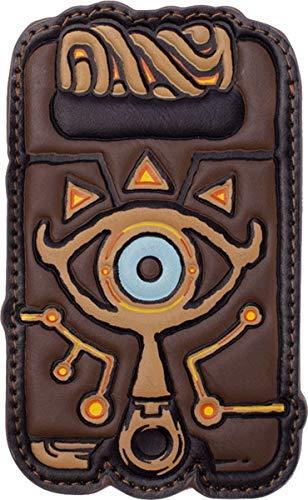 Bioworld Zelda Card Wallet Monedero 16 Centimeters