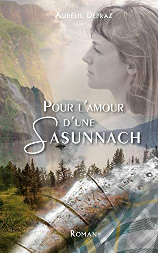 Image de couverture d'ebook