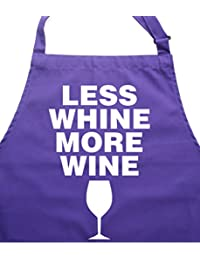 Menos lloriquear, para botellas de vino más con motivos de cocina de/molde