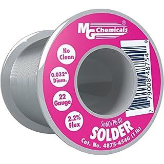 4875-454G MG Chemicals verkauft durch SWATEE ELECTRONICS