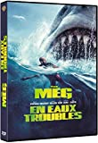 En eaux troubles [Import italien]