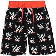 WWE Bañador para niño World Wrestling Entertainment