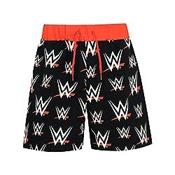 WWE Ba ador para ni o World...