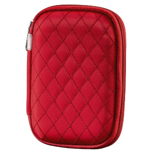 hama-bahia-memory-card-case-eva-red