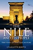 The Nile and its People: 7000 Years of Egyptian History