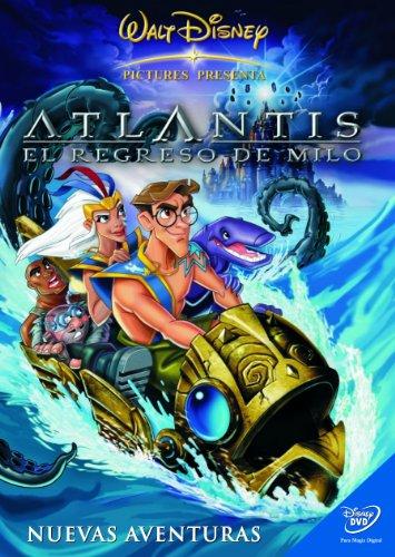atlantis-el-regreso-de-milo-dvd