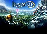 RuneScape [Accès immédiat] [Game Connect]