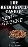 Jason and Beth Greene appear to be an ordinary, modern American couple with an ordinary, modern American life. That is, until one evening when Beth is discovered dead on her kitchen floor. Unexpected and unexplained, her death—a possible homicide—sho...