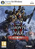 Cheapest Dawn of War II: Chaos Rising on PC