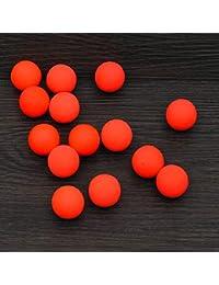 LEO flotador de bola de espuma de boya Modificado de flotador de bola boya esférica Engranaje