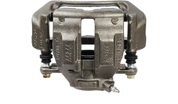 Cardone 19-B3125 Front Brake Caliper