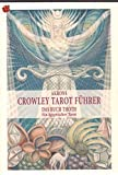 Akrons Crowley Tarot