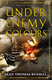 Under Enemy Colours: Charles Hayden Book 1