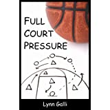 Full Court Pressure (English Edition)
