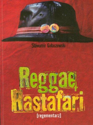reggae-rastafari-z-plyta-cd