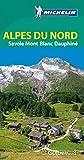 Alpes du Nord, Savoie Mont-Blanc, Dauphiné