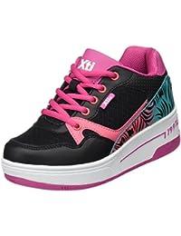 Xti 053748, Chaussures mixte enfant