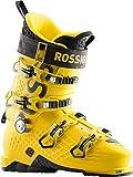 Rossignol Alltrack Elite 130 LT - Sulfur Yellow