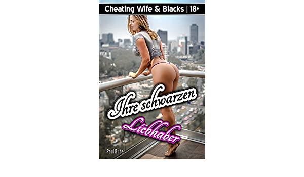 free wife cheating erotische geschichten