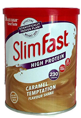 slimfast-caramel-temptation-flavour-shake-powder-438g-pack-of-3