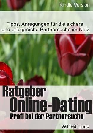 Erfolgreiche Online-Dating