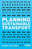 : Planning Sustainable Transport