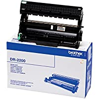 Brother DR2200 Drum Unit, Brother Genuine Supplies