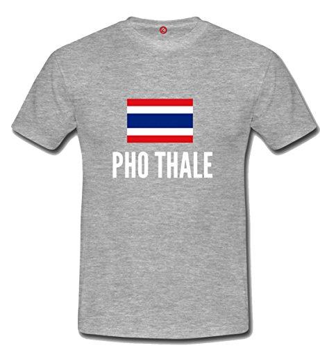 t-shirt-pho-thale-city-grigia