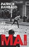 Les aventures de Mai par Rambaud