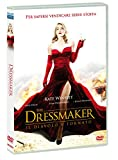 the dressmaker - il diavolo e' tornato (blu ray) BluRay Italian Import