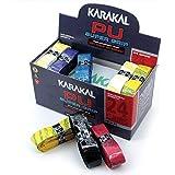 Karakal PU SUPER GRIP - Multi x 24