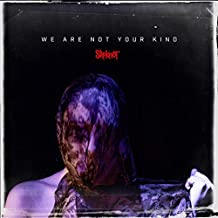 We Are Not Your Kind [VINYL]