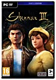 Shenmue 3 - Day One Edition - PC