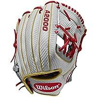 "Wilson A2000 KS7 Kelsey Stewart Game Model 12"" Fastpitch Glove - Right Hand Throw"